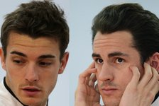 Formel 1 - Adrian Sutil is back!: Der Formel-1-Tag im Live-Ticker: 28. Februar