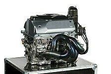 Formel 1 - Alles im Fluss: Technik-Feature: Kraftstoffsystem