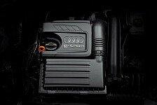 Auto - Der Audi A3 Sportback g-tron