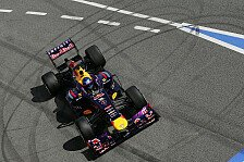 Formel 1 - Cool & �berlegt: Mateschitz: Vettel 2013 noch st�rker