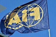 WRC - Weniger Verbindungskilometer: FIA beschlie�t �nderungen am Reglement