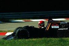 Formel 1 - Alguersuaris Vorg�nger: History-Ratespiel F1: Aufl�sung