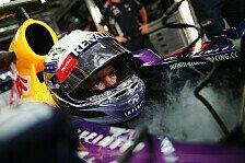Formel 1 - Talent allein reicht nicht mehr: Julia C. David: Geheimnisse des Mentaltrainings