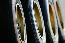 Formel 1 - Ist Pirellis Sinneswandel richtig?: Entscheidung f�r oder gegen den Sport?