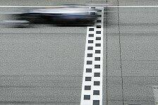 Formel 1 - The never ending Story: Williams: Die Motorenlieferanten der Teamhistorie