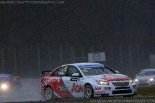 WTCC - Basseng schrammt knapp am Podium vorbei: Clean Sweep von Muller in Monza
