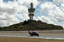 MotoGP - Oktober-Reiseroute umgekehrt: �nderungen im Kalender f�r 2014