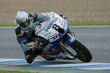 MotoGP - Gute Arbeit in der Winterpause: Avintia Blusens: Mit hohen Erwartungen nach Katar