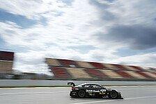 DTM - Begr��en das neue Rennformat: Saisonvorschau mit BMW-Boss Jens Marquardt