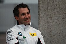 Formel 1 - F1-R�ckkehr nicht ausgeschlossen: Glock: Paydriver waren schon immer da