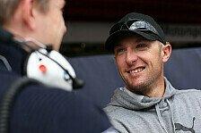 USCC - N�chster Halt: DTM: Joey Hand in Sebring: Sieg verfehlt