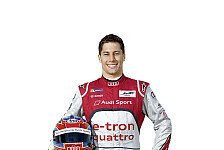 Formel E - Duval: Abstecher in die Formel E