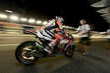 MotoGP - Alles zum Katar GP in der �bersicht: Die Infos zum Renn-Sonntag