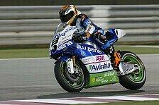 MotoGP - Spanier in Spanien: Barbera fiebert Heimrennen entgegen