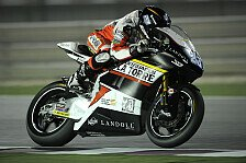 Moto2 - Marcel Schrötter