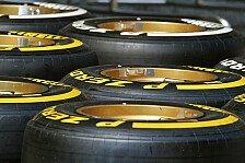 Formel 1 - Christian Danner spricht Klartext
