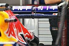 Formel 1 - Bilderserie: Das sagen die Teams zur Sicherheit in Bahrain