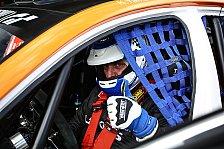 VLN - Ring Racing startet mit zwei Siegen in VLN-Saison