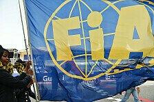 Formel 1 - H�rteres Durchgreifen: Reifen-Test-Gate: FIA hat Lektion gelernt