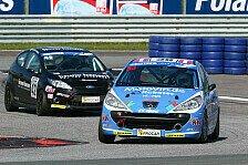 Mehr Motorsport - Perfekter Rennkalender f�r die MINIs: Wagner: Auf alle F�lle bleibt's spannend