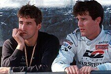 Formel 1 - Schneider: Webber schlimmer als Alonso