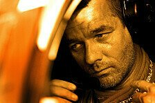 WRC - It is time to say goodbye : Video - Sebstien Loeb: Erfolge einer Legende