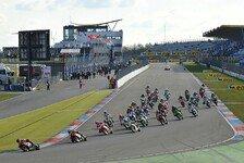 Superbike - Neun Hersteller vor Ort: Bimota will in Aragon starten