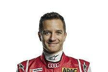 DTM - Fahrerportraits 2013