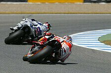 MotoGP - Unerwartete Hitze: Bridgestone-Chefingenieur Masao Azuma