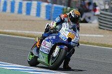 MotoGP - Aoyama will Positivtrend fortsetzen: Barbera kommt in Top-Form nach Frankreich