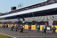 Moto3 - Bilder: Spanien GP - 3. Lauf