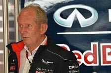 Formel 3 EM - Red-Bull-Junior auf Red Bull Ring unschlagbar: Spielberg: Kvyat holt alle drei Poles