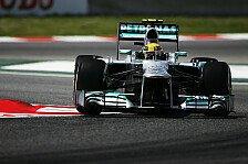 Formel 1 - Der Fallout von Testgate: Antworten zum Urteil im Mercedes-Tribunal