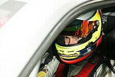 24 h N�rburgring - Podiumsplatzierung m�glich: Bohr: Start im Opel Astra OPC Cup