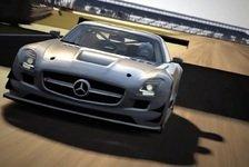 Games - Neue Strecken, beeindruckende Grafik: Video - Gran Turismo 6 Trailer