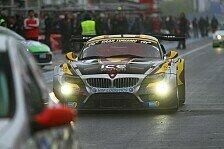 24 h Nürburgring - Maxime Martin: Eine neue Größe des Rings