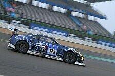 24 h Nürburgring - Schulze Motorsport meistert Klassiker