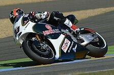 MotoGP - Ein Prototyp soll her: Paul Bird: 2015 auf Ducati oder Yamaha?