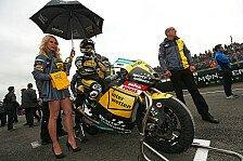 MotoGP - Absage wegen zu hoher Kosten: L�thi und Epp: 2014 keine MotoGP