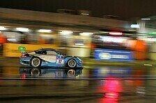 24 h Nürburgring - Frommenwiler: Beeindruckende Premiere