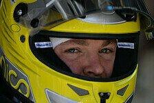 Formel 1 - Schuberth versteigert Originalhelme: Formel-1-Charity-Auktion f�r Hochwasseropfer