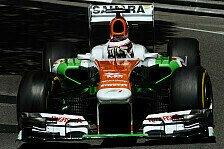 Formel 1 - Nur eine Imagefrage: Fernley fordert Reifenentscheidung nach Kanada
