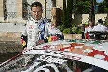Supercup - Rundstrecke zum Zweiten: Ogier startet im Porsche Supercup am Red Bull Ring