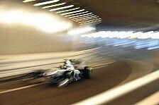 Formel 1 - Alles zum Monaco GP in der �bersicht: Die Infos zum Renn-Sonntag