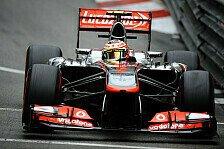 Formel 1 - Kimi hat null Platz gelassen: R�ikk�nen: P�rez am besten eine runterhauen