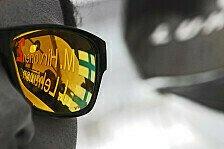 WRC - Zwischen Weinbergen und Autogrammen: Video - Einstimmung auf die Rallye Deutschland