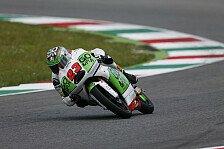 Moto3 - Bilder: Italien GP - 5. Lauf