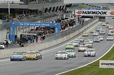 Carrera Cup - Red-Bull-Ring