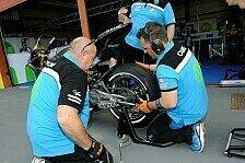 MotoGP - Mugello ist f�r die Reifen ein sehr harter Kurs: Bridgestone-Chefingenieur Masao Azuma