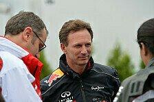 Formel 1 - Auch R�ckkehr zu 2012er Reifen ein Thema: Young Driver Test mit Stammpiloten?